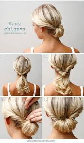 Interview Hairstyles 18 Awesome The Ultimate Guide To The Perfect Interview Hairstyles UCLA News
