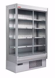 wall cooling dione doors gi 250