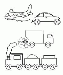 Splendi Free Printable Coloring Sheets For Preschoolers Image