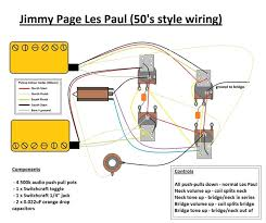 six string supplies les paul wiring diagrams les paul wiring diagrams pictures jimmmy page wiring for les paul