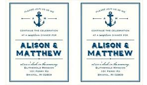 Free Invitation Template Download Printable Wedding Invitation Templates Download Free Invitations