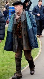 john hurt doctor who costume.  Hurt Steven Moffat Doctor Who 50th Anniversary Special David Tennant Matt  Smith John Hurt  To Doctor Who Costume A