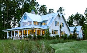 Type Of House  southern living house plansDownload this Southern Living Idea House Plan Coastal picture