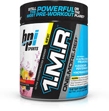 bpi best protein bottle