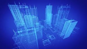 architecture blueprints skyscraper. Beautiful Blueprints Architecture Blueprints Skyscraper Check Pattern Stock Video Footage 4k  And Hd Clips Shutterstock And Architecture Blueprints Skyscraper E