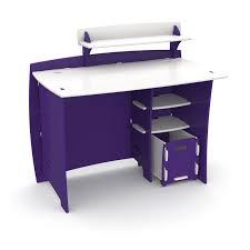 reception office desks. Full Size Of Office Desk:oak Furniture Curved Reception Desk L Shaped Large Desks