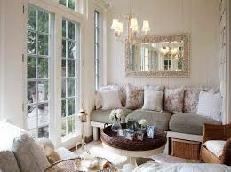 ... Beautiful Small Living Rooms Beautiful Small Living Rooms With Vintage  Design ...