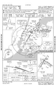 Airport Charts Laguardia Airport Approach Charts Nycaviation