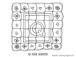 Quilt Coloring Pages : Wallpaper Download - cucumberpress.com & Sheets Quilt Coloring Pages 64 For Your Drawing with Quilt Coloring Pages Adamdwight.com