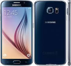 samsung galaxy s6. samsung-galaxy-s6-3 samsung galaxy s6 t