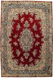 huge area rugs oversized square palace traditional wool oriental rug carpet large round