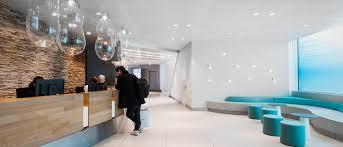 ba 1 4 ros google office stockholm. Lounge Image Ba 1 4 Ros Google Office Stockholm E