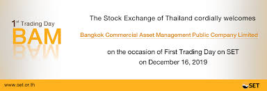 Thailand Stock Chart The Stock Exchange Of Thailand Your Investment Resource