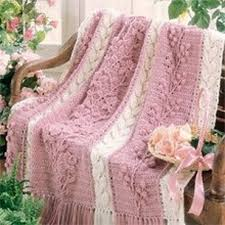 Afghan Crochet Patterns Magnificent Ravelry Floral Cascade Pattern By Rena V Stevens