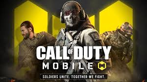 Fake Call of Duty Mobile Cheats and Aim ...