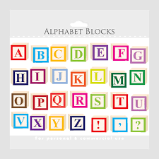 Free Printable Alphabet Cliparts Download Free Clip Art Free Clip