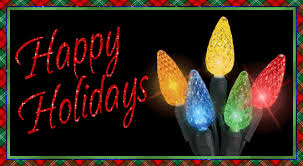 happy holidays banner gif. Fine Banner With Happy Holidays Banner Gif