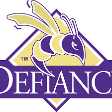 reasons defiance college is the college to choose 7 reasons defiance college is the college to choose