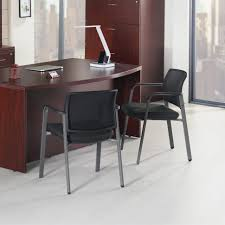 dining room decorations brown leather office guest chairs why with wheels modern arms ikea for casters