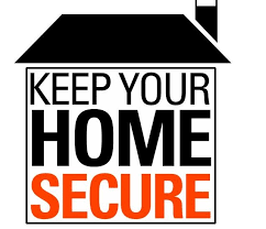 consider installing a monitored home security system some insurance companies may qualify you for up to a 20 on your homeowner s insurance if you