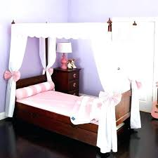Toddler Bed Tent Canopy Bunk Bed Tent Canopy Toddler Tents For Kids ...