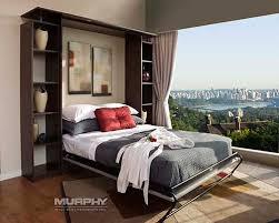 queen size murphy beds. Delighful Size Queen Size Murphy Bed Intended For Beds Bedroom Organizer Omaha Nebraska  Ideas 12 Z