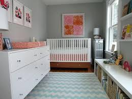 baby room area rug 4 cute baby room rugs 7 baby girl room area rugs