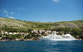 best mediterranean cruise best mediterranean cruise ships travel leisure