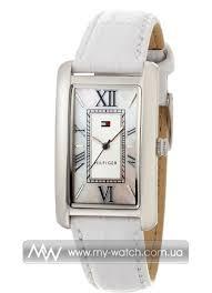<b>Часы Tommy Hilfiger 1780997</b>. Лучшая цена на женские <b>часы</b> ...