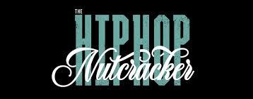Hip Hop Nutcracker Artist Series