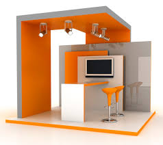 Trade Show Booth Design Ideas find this pin and more on trade show contractor trade show booth