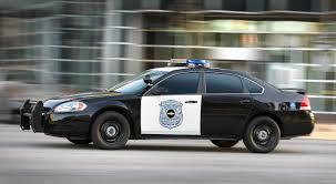 All Chevy chevy cars 2012 : GM Shows 2012 Chevy Impala Police Car with 302HP V6, Says its 28 ...