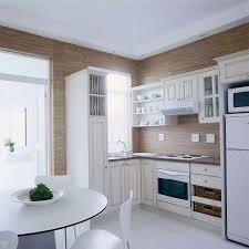 apartment_kitchen_decorating_ideas_1jpg apartment kitchens designs16 kitchens