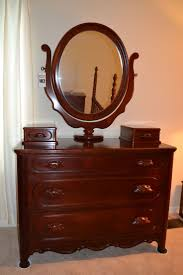 Lillian Russell Bedroom Furniture 17 Best Images About Davis Cabinet Co Furniture We Have Sold On
