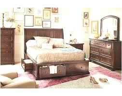 City Furniture Hialeah Bedroom Value City Bedroom Sets Furniture Set Image  Clearance Prices Sale City Furniture Hialeah Fl