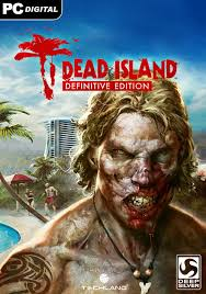 Dead Island sur PlayStation 3