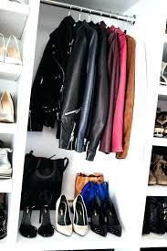 magnificent coat closet organization entry closet organization ideas coat closet shoe storage entry closet organization ideas