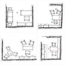 office furniture layout ideas. Office Layout Ideas: Home Furniture Layouts And Designs Elegant Ideas