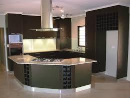 kitchens designs 2014. Interesting Kitchens Modern Kitchen Designs 2014 To Kitchens
