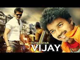 vijay south dubbed hindi