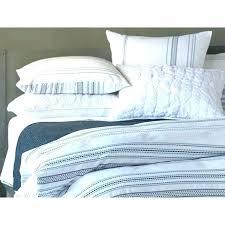 navy stripe duvet cover blue striped duvet cover stripe duvet cover blue white striped single navy