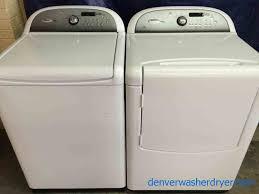 cabrio platinum washer. Modren Washer Whirlpool Cabrio Platinum WasherDryer Premium High Efficiency Units Throughout Washer R