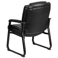 Stühle Esstisch Leder Stühle Leder Butterfly Sessel Taupe