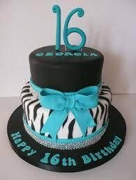 cakes for girls 16th birthday. Modren For Sweet 16 Birthday Cake And Cakes For Girls 16th Birthday H