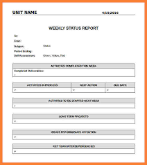Employee Status Employee Status Report Under Fontanacountryinn Com