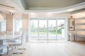 Fenster Isarholz