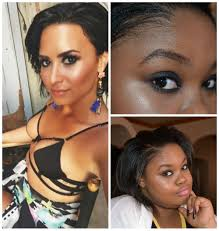 kit set a demi lovato cool for the summer makeup tutorial south african your image mac