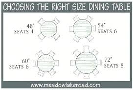 dining table dimensions 8 person table dimensions 8 person dining table dimensions round dining table size dining table
