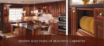 Great Cabinetry. Kitchen Cabinets Rochester Ny Ideas