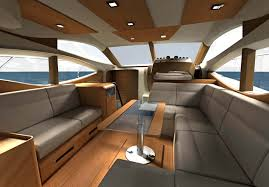 Interior Boat Design Ideas Home Trends With Images Excellent Small Pics